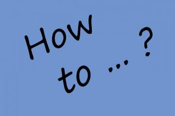 Staubsauger Ratgeber Tipps