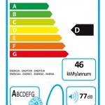 Siemens VSQ4GP1264 Energie