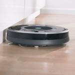 iRobot Roomba 780 Seitenbürste
