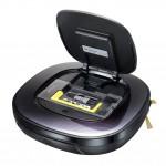 LG HomBot Square 3.0 Schmutzbehälter