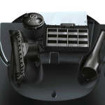 Siemens VS06B112A Zubehör