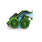 iRobot Roomba 871 Saugleistung