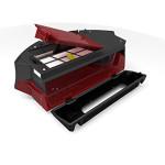 iRobot Roomba 871 Filter