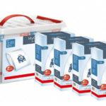 Miele Complete C2 Tango Ecoline Sorglos-Box