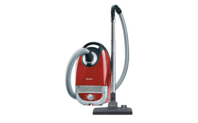 Miele Complete C2 Tango Ecoline Staubsauger