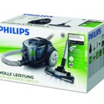 Philips FC8477 Staubsauger Verpackung