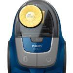 Philips XB2125 Bedienelemente